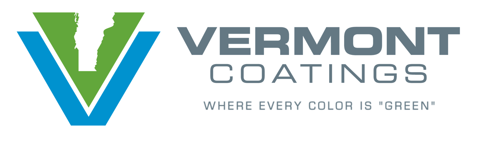 Vermont Coatings